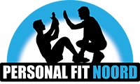Personal Fit Noord